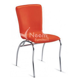 NF-168 Restaurant Chair