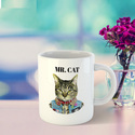 Printed Mugs, Photo Mugs, Coffee Mug, Tea Cup