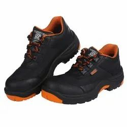 SAFETY FOOTWEAR-BXWB0161IN