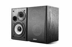 Edifier R980 T Bookshelf Speaker