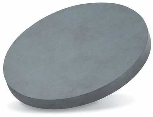 Indium Tin Oxide Sputtering Target at Rs 12500/pack   Sputtering Target    ID: 20729830948