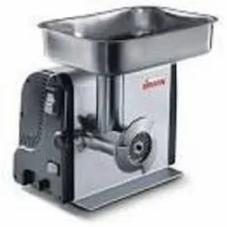 SIRMAN-MEAT MINCER