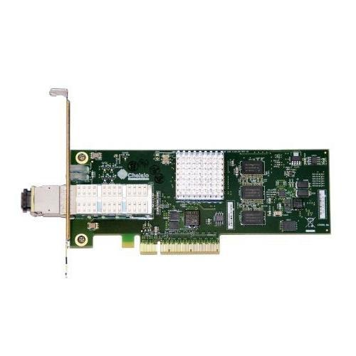 Chelsio N320E-BT Server Adapter Unified Wire Driver