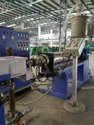Nylon Pipe Making Machine