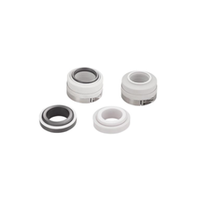 PTFE Bellow Mounted Seal
