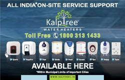 Top 10 Water Heater In India