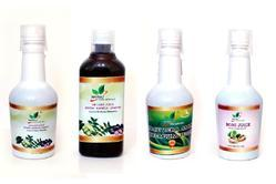 Navraj Saptamrit -Removes Body Toxins Naturally