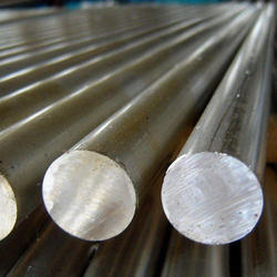Monel 400 Stainless Steel