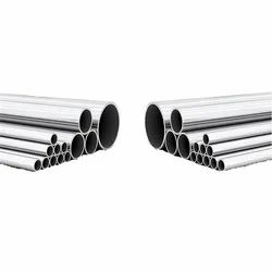 21/2 Inch SS ERW Pipe