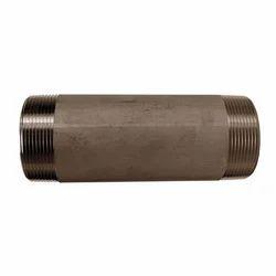 Carbon Steel Nipples