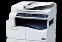 Xerox Monochrome A3 Multifunction Device B1022 Platen, Warranty: 3 Months, Memory Size: 256 Mb