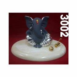 3002 Ganesha Statue