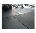 Gym Floor Mats