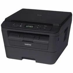 Color Thermal Inkjet Brother Digital Printer, Capacity: 25 Ppm, 600 Dpi