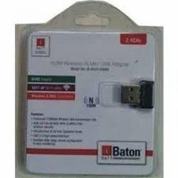 iBall Wi-fi Adapater