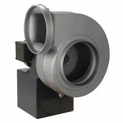 Manual Aluminum Blower