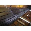Industrial Tube Heat Exchanger