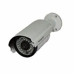 XN-7236AHOD Analog High Definition Bullet Camera