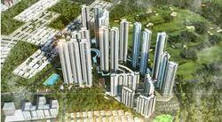 3D Real Estate Walk Through Design Services