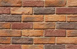 Brick Facing Tiles