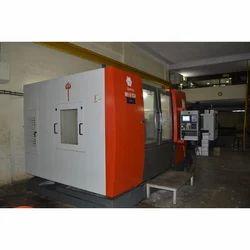 Machining Job Work, Machine Job Work in Vasai, मशीनिंग जॉब