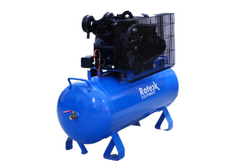 RA703S 3 HP Single Stage Air Piston Compressor