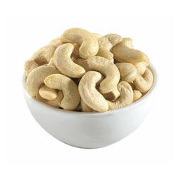 Plain Cashew Nuts