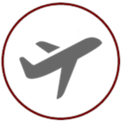 Flight Ticket Booking Service