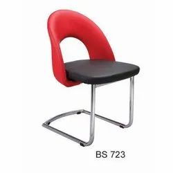 BS723 Cafe Chair