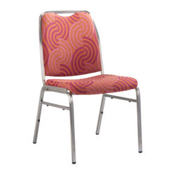 Trendy Stackable Banquet Chair