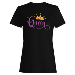 Ladies T-Shirts - Women T-Shirts Wholesaler   Wholesale Dealers in India 1429a9e51b