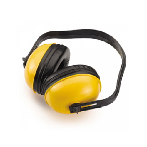 Ear And Hearing Protection Equipments Ear Protection