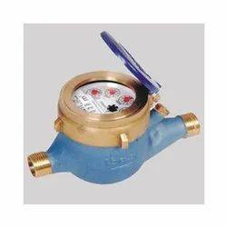 BESTO Series Water Meters
