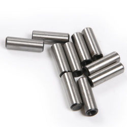 Cylindrical Dowel Pin