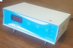 ph meter table top