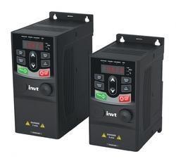 INVT GD20 Series 3 Phase AC Drives
