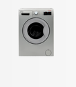 Onida Splendor WOF6510PS Washing Machine