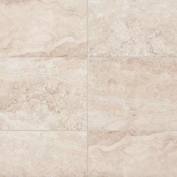 Ceramic Tiles Manufacturers, Suppliers & Dealers in Anand ...