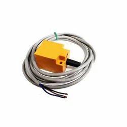 Square Inductive Proximity Sensor