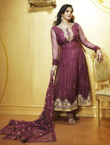 fef7a9345d Pakistani Salwar Kameez For Bridal Wear, Rs 3999 /set, Ishika ...