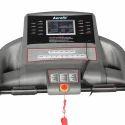 Motorized Treadmill AF-419