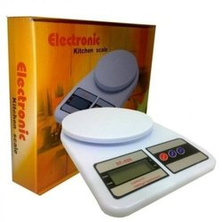 Sf400 Weighing Scale