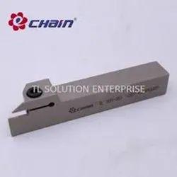 Echain CNC Tool Holders