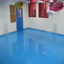 Food Grade Epoxy Flooring Services