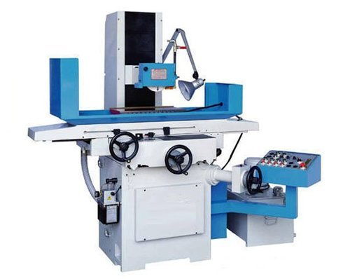 Tool Room Industrial Hardware Consumables - Lathe Machine