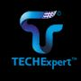 Techexpert Engineering Private Limited