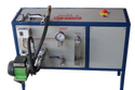 Indeecon Make Steam Generator