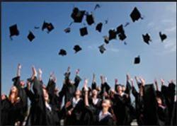 Talent Acquisition And Management Course