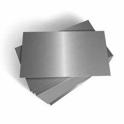 5083 H112 Aluminum Sheets