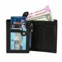 LWFM00014 Mens Leather Wallet